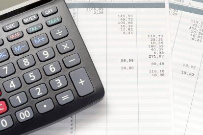 fair work audits check pay