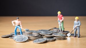 Mining salaries | ill you get a pay rise in 2019