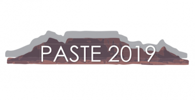 Past 2019 Tailings Conference