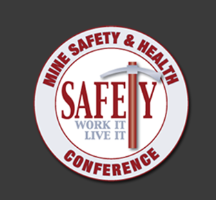 mine safety & health conference