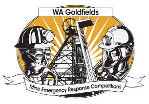 Mines Emergency Response Competition WA Gold Fields