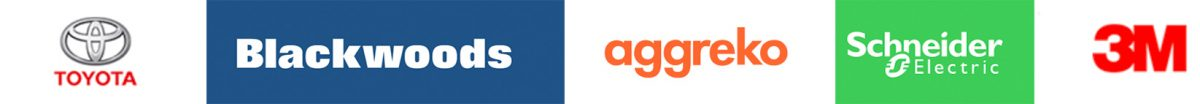 AMSJ mining safety advertising partners