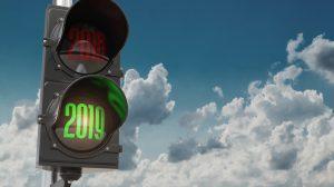 Adani get the green light