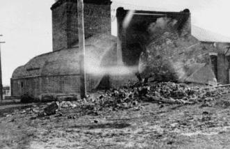 Bellbird Colliery 1923