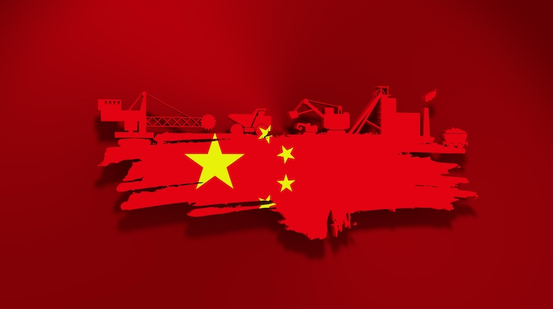 china mine safety scrutiny is increasing