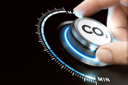 Emissions reductions for BHP and Mitsubishi developments after signing MOU