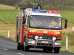 Queensland fire and emergency services respond to emergency at middlemount coal. Mines rescue is working co-operatively to free the miner
