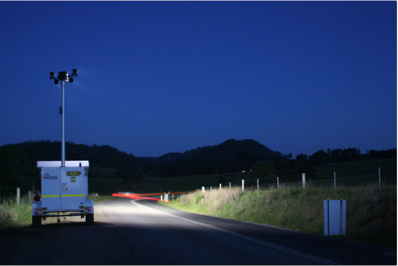 Shining the 'Solar Hire' Light On Safety… | Mining Safety News