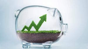 BHP Climate investment program