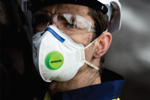 silica exposure silicosis and silica dusts are real issues for worker health