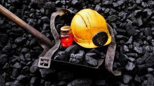 Mining accident North Baralaba mine