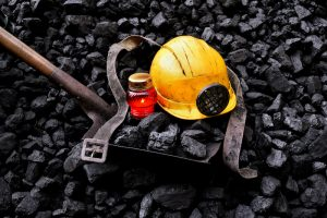 Mining accident North Baralaba mine