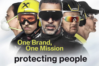 PPE Product Trials