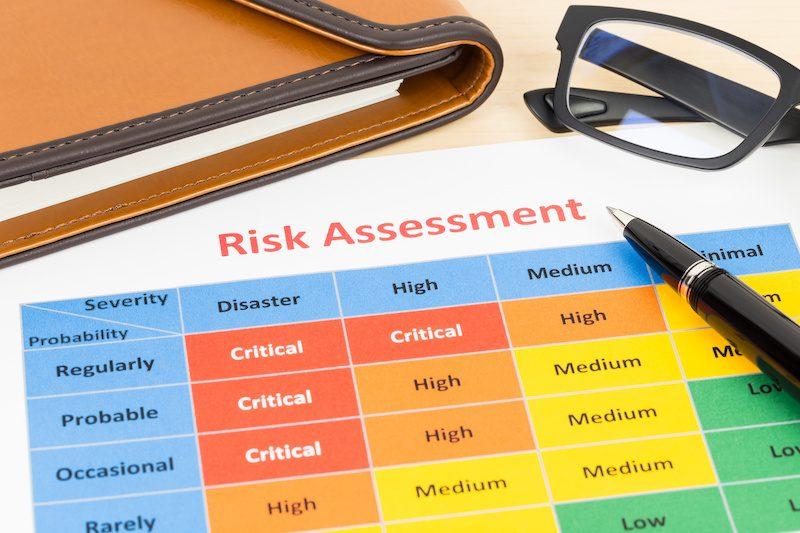 Plant Assessor Online Safety Systems | Australasian Mine