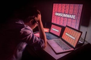 cyber incidents at industrial plants are on the rise