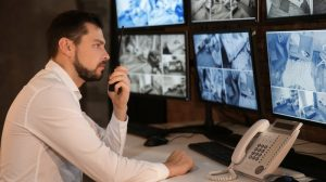 Workplace surveillance is it lawful
