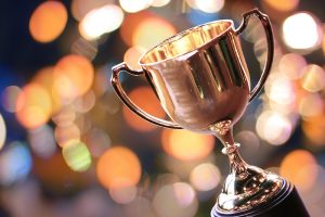 AMMA Celebrates Awards