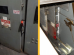 Linkage adjustment in MCC motor control centre