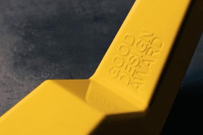 Blundstone wins design award