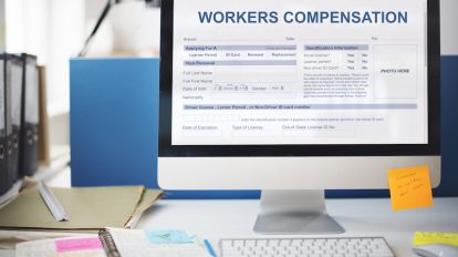Qld Workers' Compensation changes are ahead