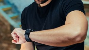 Tips for selecting quality mining watches or underground mining watches