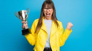 Australian mining 2019 Prospect Awards run by Prime Creative Media