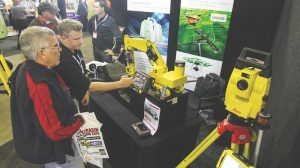 queensland energy and resources expo