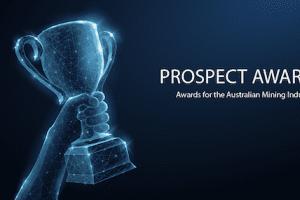 Australian mining Prospect Awards FAQ