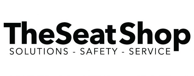 The Seat Shop Logo