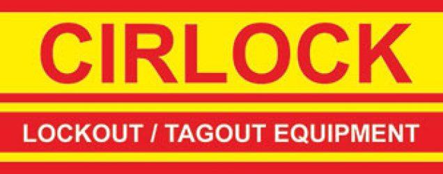 Cirlock Lockout Tagout