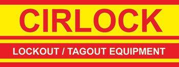 Cirlock logo