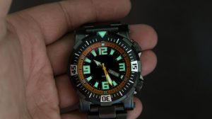 tips for selecting and underground mining watch