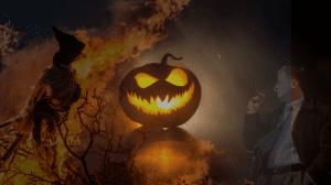 Peabody Energy North Goonyella Halloween - Peabody Outlook
