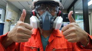 Safe work Australia exposure standards to chemicals