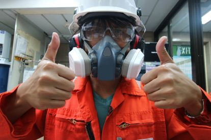 Safe work Australia exposure standards to chemicals