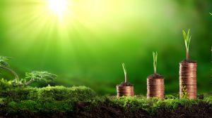 Sustainable development goals are critical for Australia's future