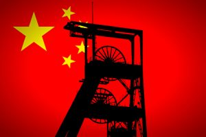 china coal mine gas explosion leave workers dead