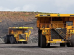 BMA automation of haul trucks at Goonyella Riverside mine