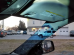 blind spot system improves operator field of view