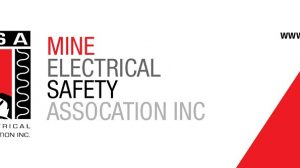 Mine Electrical Safety Association Conference