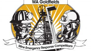 Chamber of Mines and Energy Mine Emergency Response Competition