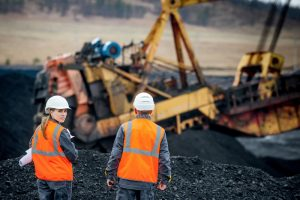 Government announces independent assurance review of coal industry health surveillance scheme