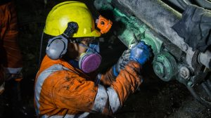 Dust levels in Queensland coal mines remain unchecked despite the Monash review