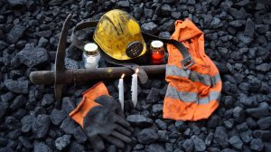 Mineworker dead in pilbara off-site crash