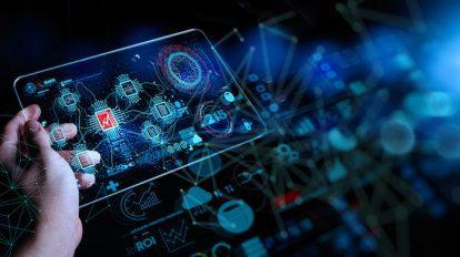 safety data intelligence