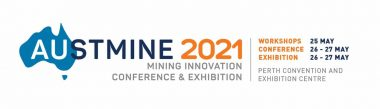 Austmine 2021 METS Conference