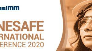 MineSafe International Conference