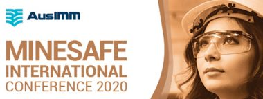 MineSafe International Conference