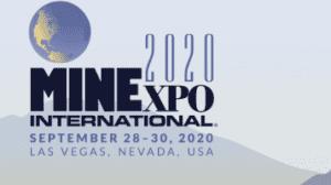 MinExpo 2020 Mining Expo
