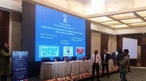 Indian mines inspectorate commits to a fatality free industry